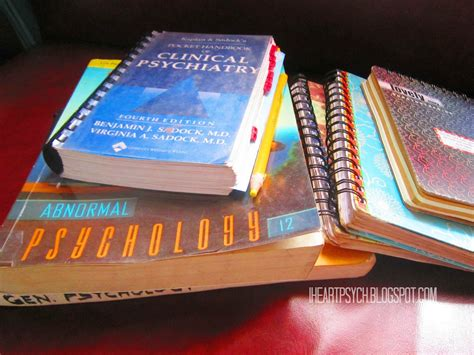 reference my books my reference books iheartpsychology