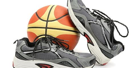 washing basketball shoes how to wash basketball shoes 28 images how to clean