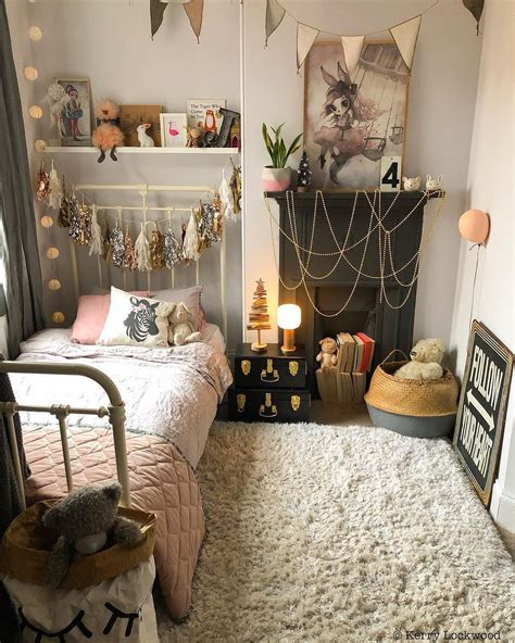 bedroom goals  instagram gorgeous yay  nay