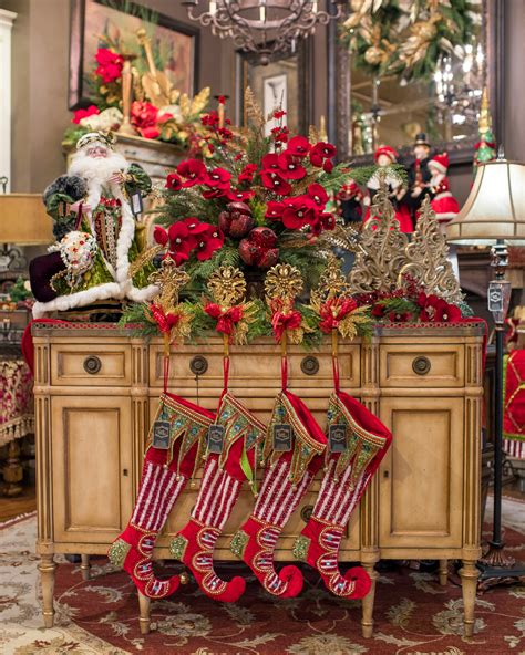home decor christmas christmas home decor linly designs