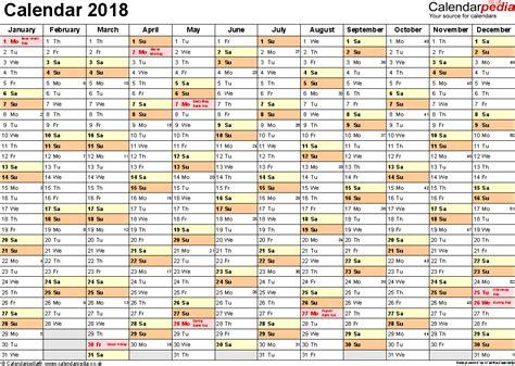 excel calendar uk printable templates xlsx