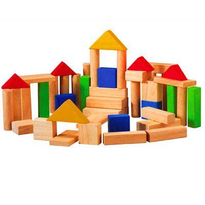 Wooden Blocks Balok Kayu Warna Mix mainan blok regular solid dan tahun 2012 there s something about geometry architecture