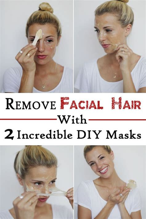 oils that retard unwanted hair 1000 images about homemade beauty natural products on