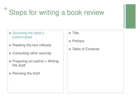 online book review writer writing a book review