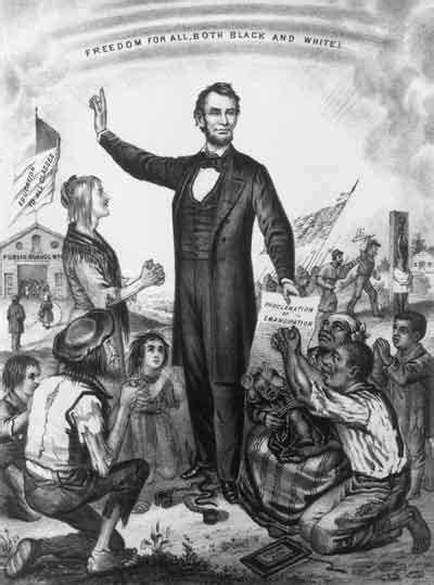 lincoln owned slaves u haul supergraphics ontario the underground railroad