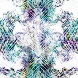 Basharasn Glassesboutique calm texture geo by camila coelho seamless repeat royalty free stock pattern patternbank