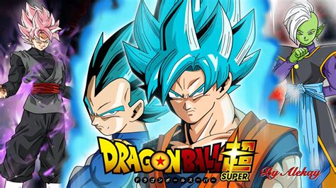 anime dragon ball super download dragon ball super 5k retina ultra hd wallpaper and