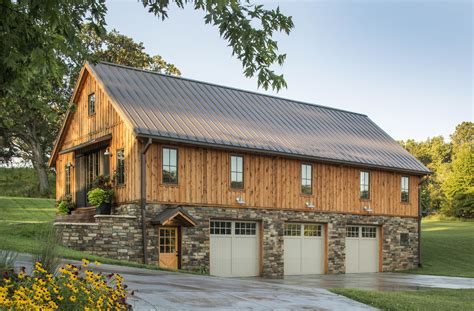 country style home floor plans