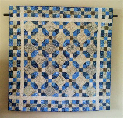 New Quilting Patterns by Spell Is New Quilt Pattern For Quilt