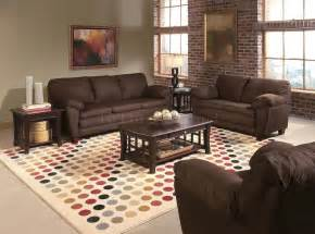 What Colors Go With Brown What Colors Go With Dark Brown Furniture Trend Home