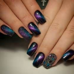 best nail for 17 best ideas about best nail polish on pinterest nail