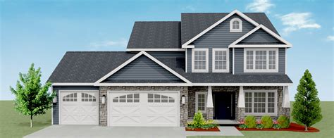 lakeview premier homes