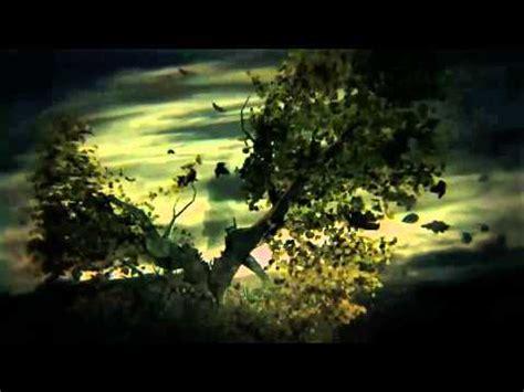 el temor de un 8499899617 el temor de un hombre sabio de patrick rothfuss book trailer youtube