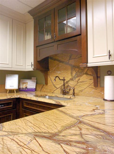 Kitchen Cabinets Woburn Ma by Kitchen Design Center Woburn Ma 28 Images Kitchen
