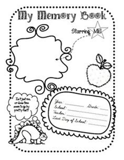 coloring pages for end of school year 1000 images about end of term on end of year