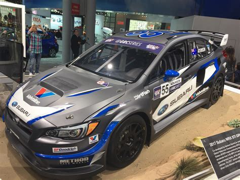 2017 rally subaru 100 subaru sti rally car file subaru wrx sti rally