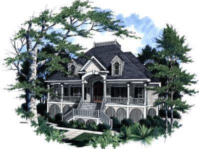 charleston house plans charleston house plans alp 0355 chatham design group