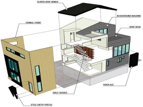 google house plan home design google house design plans plan house design mexzhouse com