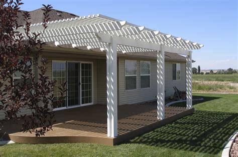 Patio Covers Denton Cover Patio Ideas Free Backyard Patio Cover In Denton