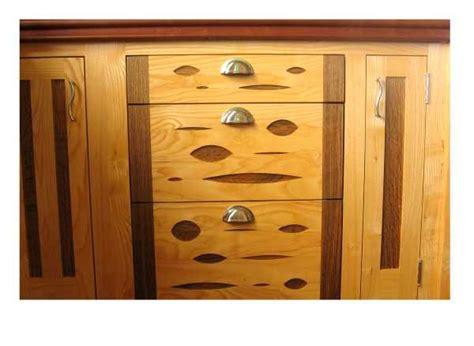 kitchen cabinet apush kitchen cabinet apush year 28 images mahogany shaker