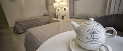 di riposo per anziani napoli casa di riposo napoli residenza diamare
