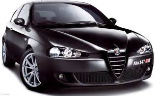Alfa Romeo 148 Alfa Romeo 147 Photos 9 On Better Parts Ltd