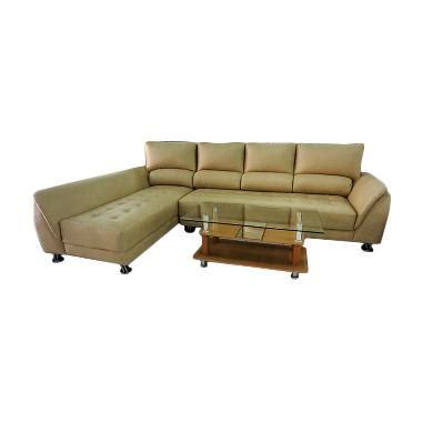 Sofa Minimalis Mojokerto ikea lan lu meja minimalis lu kamar lu hias