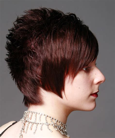haircuts york pa short straight casual hairstyle