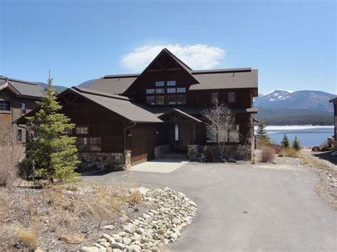 Grand Lake Cabins For Sale by Homes For Sale Grand Lake Co Grand Lake Real Estate