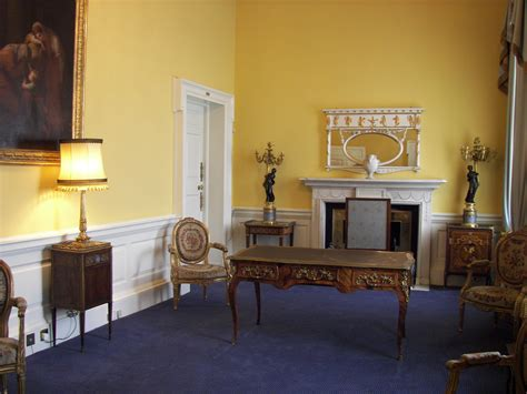 yellow room file dublin castle yellow room 2 jpg wikimedia commons