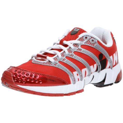 ironman running shoes s running shoes k swiss s k ona s ironman