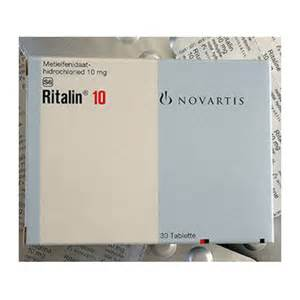 Buy ritalin 10mg online novatris with credit card