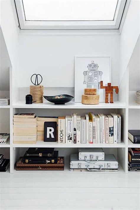 bookshelves small 15 functional bookshelves for tiny spaces house design