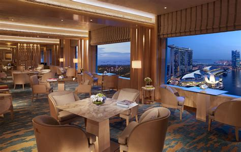 Club Room Singapore by Singapore S Top Ten Business Hotels The Of Business