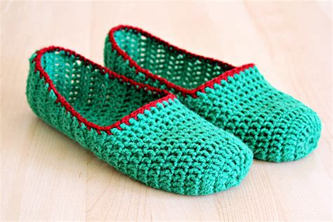 crochet house shoes 29 crochet slippers pattern guide patterns