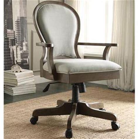 riverside belmeade executive desk riverside furniture belmeade 15839 scroll back upholstered