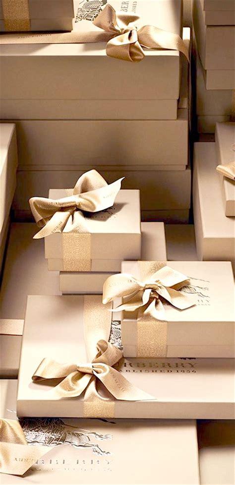 luxury christmas gift ideas home design interior design