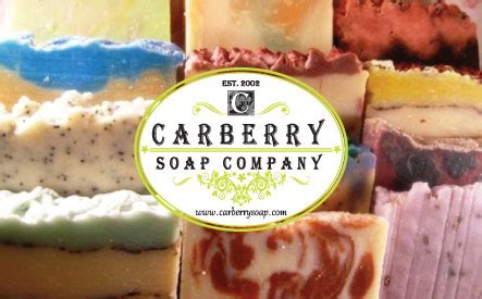 Handmade Soap Calgary - wagjag 9 for 3 bars of cold process handmade soap from
