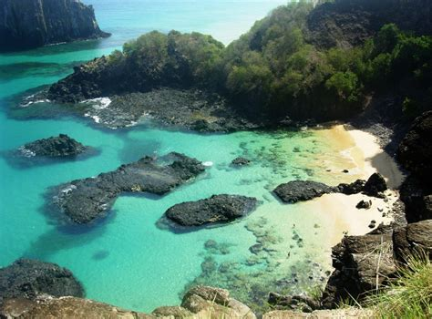 bay of pugs bay of pigs brazil amazing places