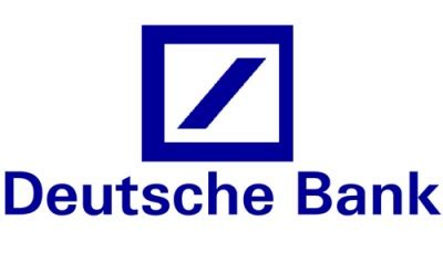 deutsche bank opening hours homelessness archives sanctuary for families
