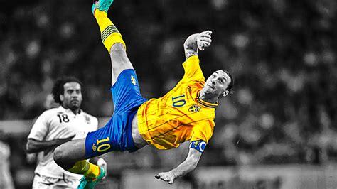 fotos de colegialas chilenas 2 youtube gol de chilena de zlatan ibrahimovic a inglaterra youtube