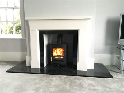 four stove ignite stoves fireplaces c four woodburning multifuel stove