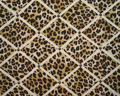 wallpaper printing pictures of cheetah print wallpapers wallpaper cave