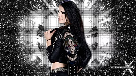 paige theme wwe quot stars in the night quot paige 2nd theme song youtube