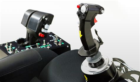 Hydraulic Gaming Chair For Sale by Cxc Simulations Professional Racing Simulator Flight