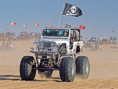 sand dune jeep when you google image your type of jeep page 3