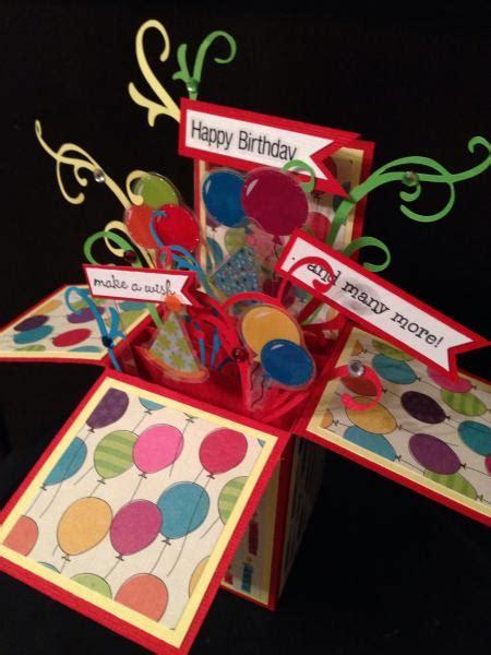 Happy  Ee  Birthday Ee   By Mazzybear At Split Aststampers