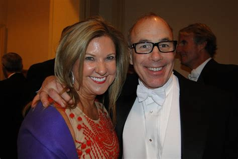 stephen miller philadelphia having a ball at academy of music with bonnie squires a