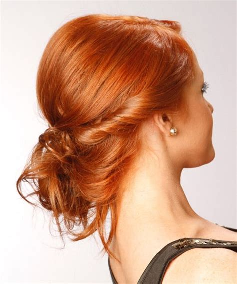 What Length Hair Is Best For A 64 Year Old Woman | 80 best proper copper images on pinterest