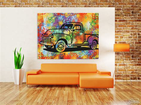 acrylic painting ideas for living room living room dudeman s